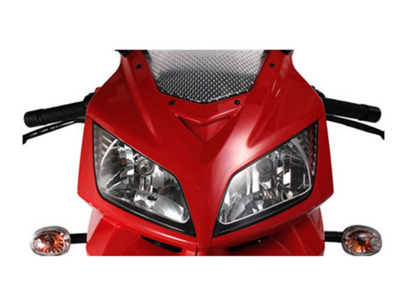 2013 Kymco Quannon 125 Pictures, Photos, Wallpapers.   Top