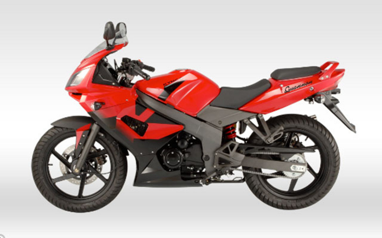 2013 kymco quannon 125 review top speed. Black Bedroom Furniture Sets. Home Design Ideas