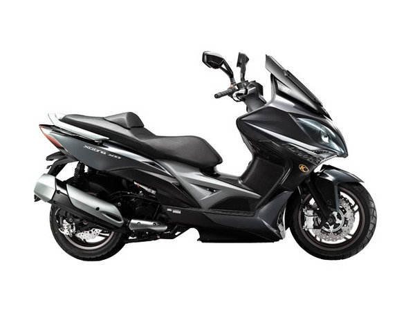 2013 kymco xciting 400i motorcycle review top speed. Black Bedroom Furniture Sets. Home Design Ideas