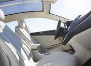 2014 Lincoln MKC Black Label Concept - image 519002