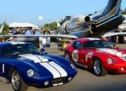 McCall Motorworks Revival 2013: Event Preview - image 518285