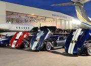 McCall Motorworks Revival 2013: Event Preview - image 518289