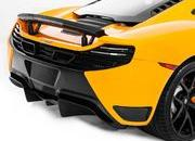 2013 McLaren MP4-VX by Vorsteiner - image 518503