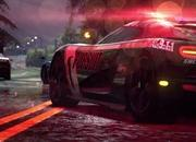 Video: Need for Speed Rivals Reveals the Undercover Cop - image 520035