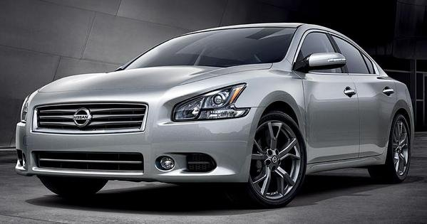 2014 nissan maxima review top speed. Black Bedroom Furniture Sets. Home Design Ideas