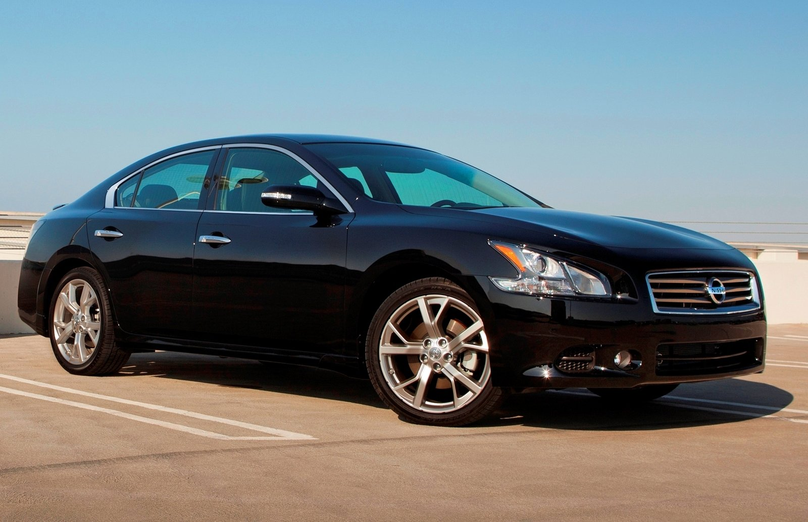 2014 nissan maxima picture 520784 car review top speed. Black Bedroom Furniture Sets. Home Design Ideas
