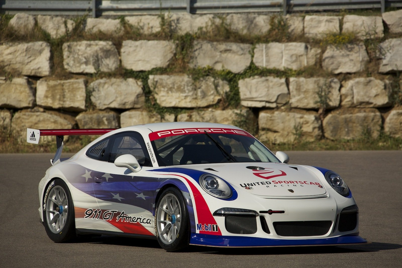 2014 Porsche 911 Gt America Review Top Speed