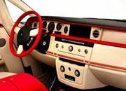 2013 Rolls-Royce Phantom Ruby Edition - image 519890