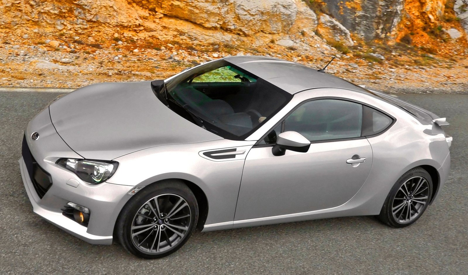 2014 2015 subaru brz picture 519967 car review top speed. Black Bedroom Furniture Sets. Home Design Ideas