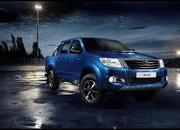 2013 Toyota Hilux Invincible - image 518630