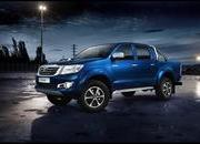 2013 Toyota Hilux Invincible - image 518623