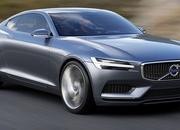 2013 Volvo Concept Coupe - image 520446
