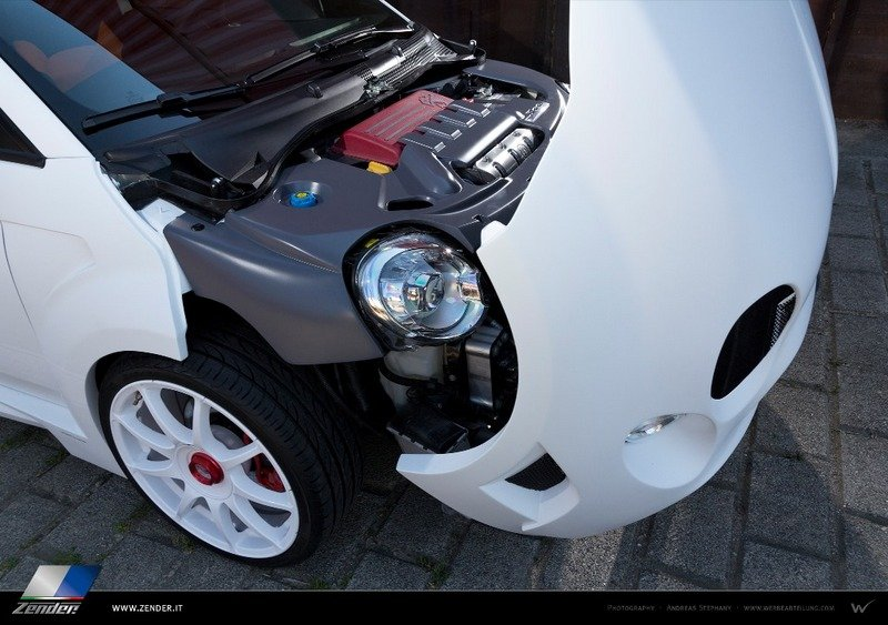 Abarthgaetano furthermore Fiat Abarth Jarang Ada Image together with Fiat Corsa Strad X W likewise De Db B furthermore Fiat Corsa Strad X W. on 2013 fiat 500 abarth tires