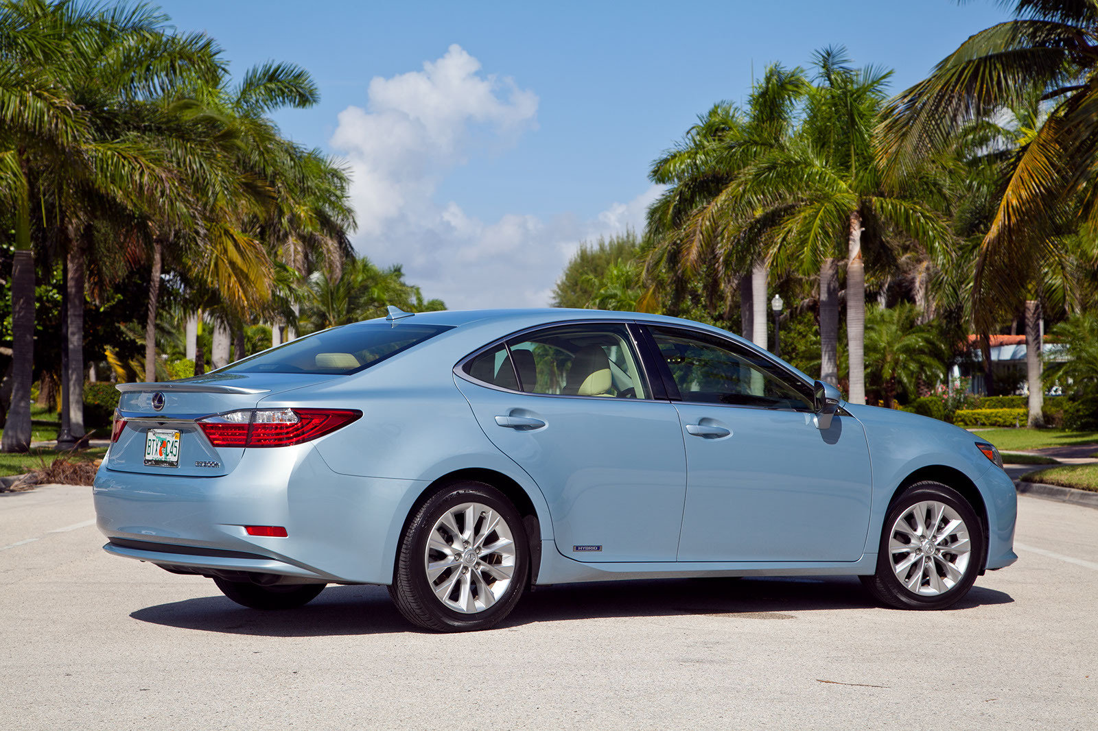 2013 2014 lexus es 300h picture 523583 car review. Black Bedroom Furniture Sets. Home Design Ideas