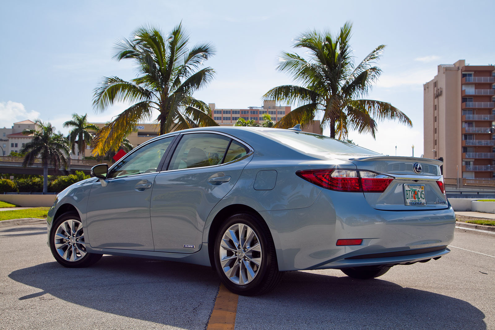 2013 2014 lexus es 300h picture 523585 car review. Black Bedroom Furniture Sets. Home Design Ideas