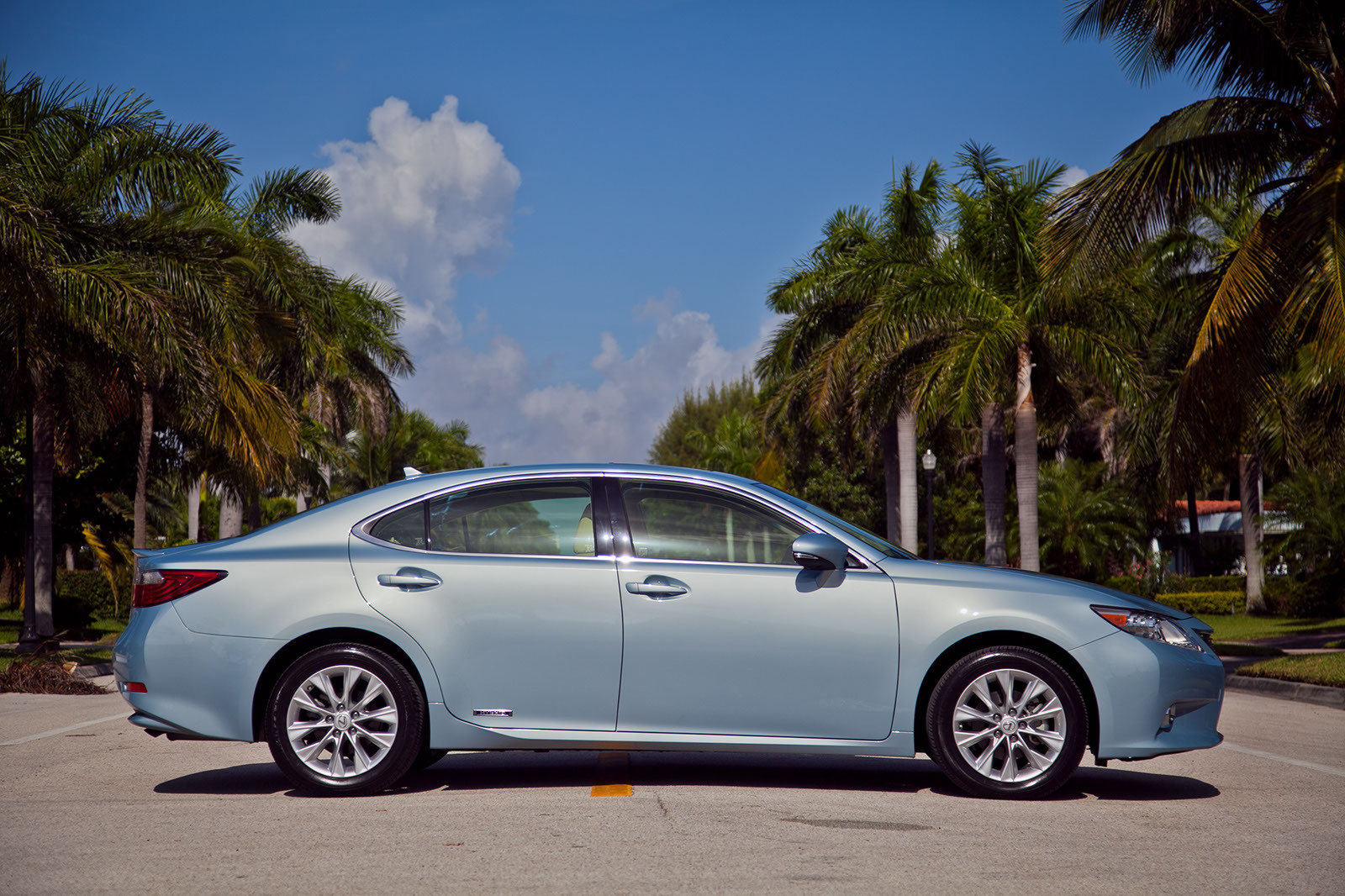 2013 2014 lexus es 300h picture 523586 car review. Black Bedroom Furniture Sets. Home Design Ideas