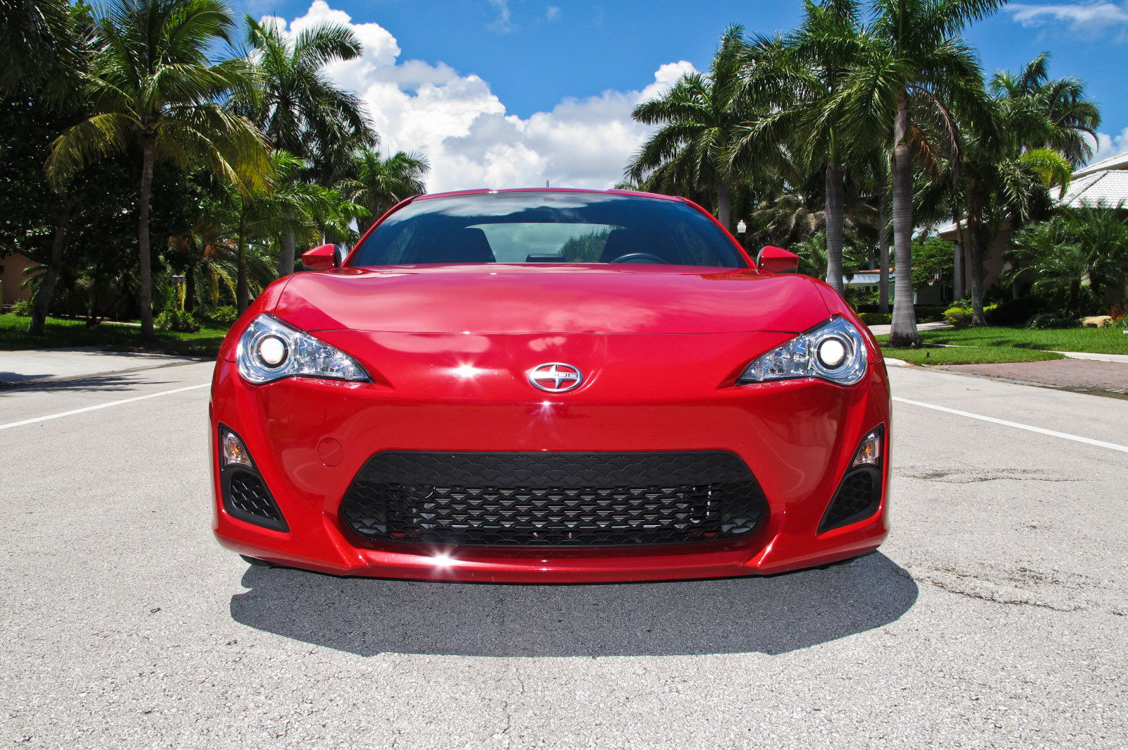 2013 2015 scion fr s picture 521658 car review top speed. Black Bedroom Furniture Sets. Home Design Ideas