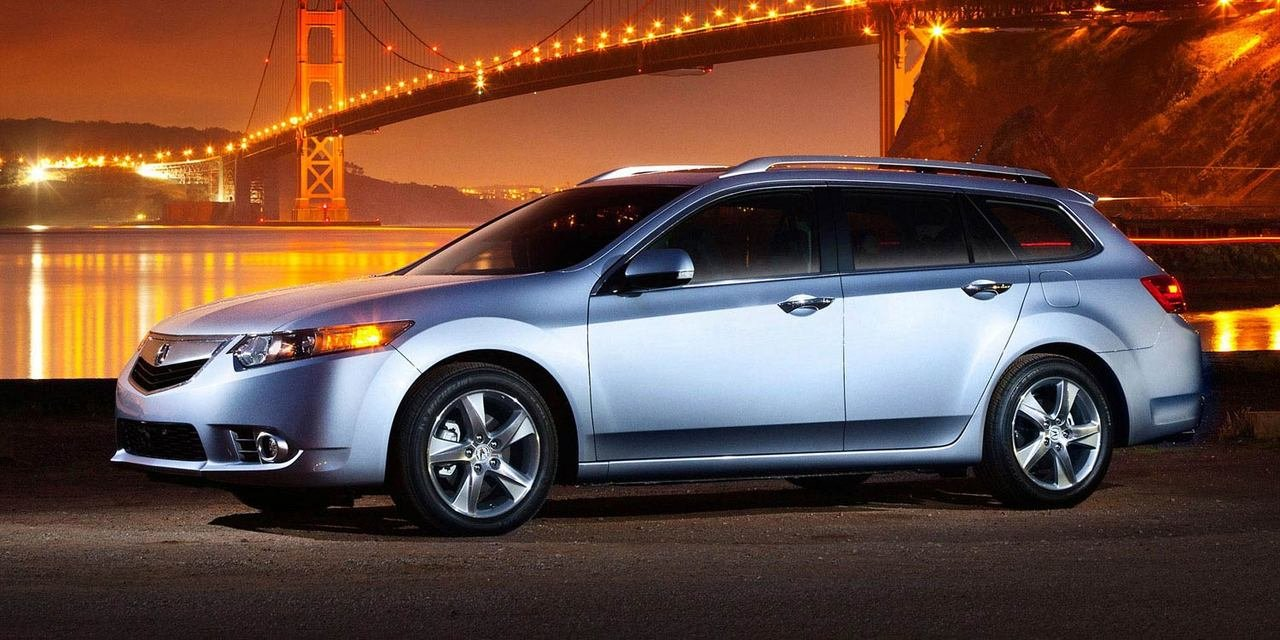 2014 acura tsx sport wagon picture 526354 car review. Black Bedroom Furniture Sets. Home Design Ideas
