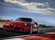 You Can Get a Used Alfa Romeo 4C for Dirt Cheap Right Now - image 523935