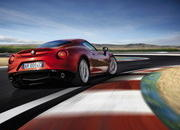 You Can Get a Used Alfa Romeo 4C for Dirt Cheap Right Now - image 523936