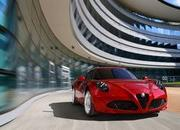 You Can Get a Used Alfa Romeo 4C for Dirt Cheap Right Now - image 523942