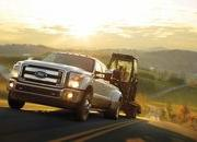 2014 Ford F-Series Super Duty - image 524343