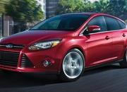 2014 Ford Focus - image 524313