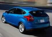 2014 Ford Focus - image 524320