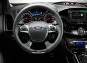 2014 Ford Focus - image 524334