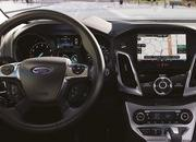 2014 Ford Focus - image 524341
