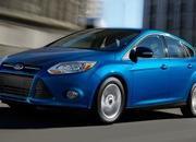2014 Ford Focus - image 524307