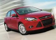 2014 Ford Focus - image 524308