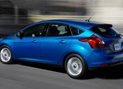 2014 Ford Focus - image 524311