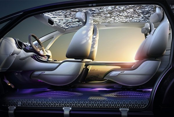 2014 renault initiale paris concept car review top speed. Black Bedroom Furniture Sets. Home Design Ideas