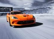 Wallpaper of the Day: 2014 Dodge SRT Viper - image 521252