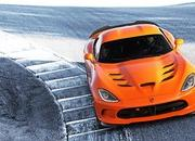 Wallpaper of the Day: 2014 Dodge SRT Viper - image 521254