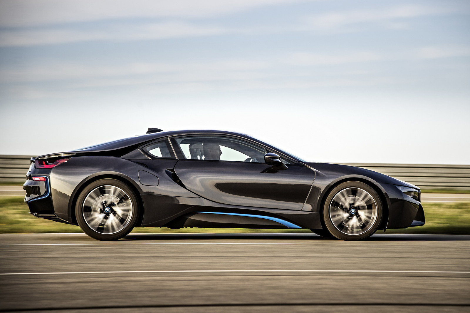 2015 bmw i8 picture 522694 car review top speed. Black Bedroom Furniture Sets. Home Design Ideas