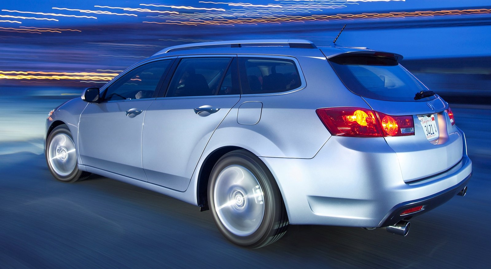 2014 acura tsx sport wagon picture 526327 car review top speed. Black Bedroom Furniture Sets. Home Design Ideas
