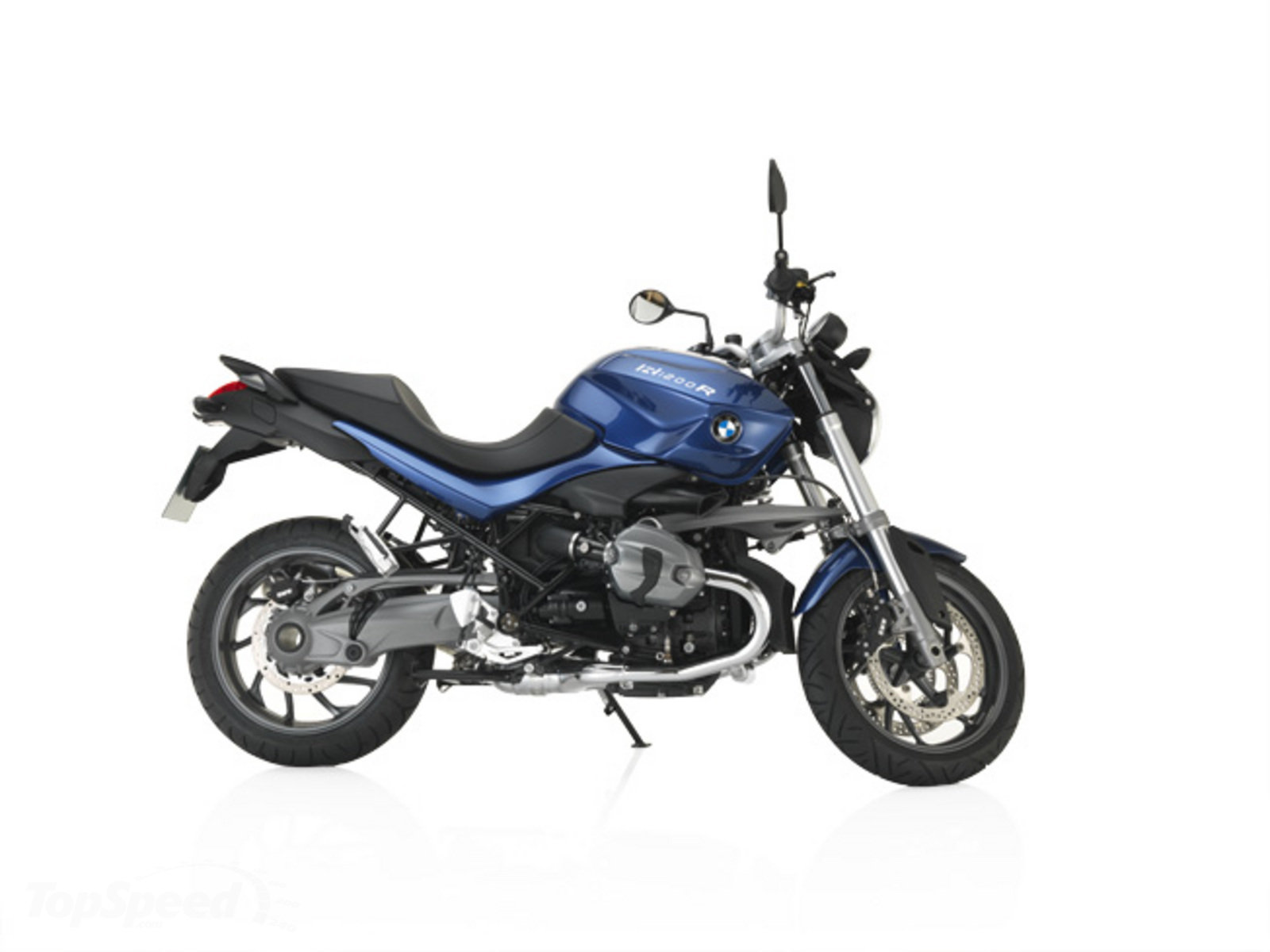 2014 bmw r 1200 r review top speed. Black Bedroom Furniture Sets. Home Design Ideas