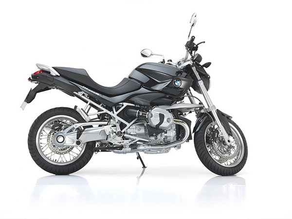 2014 bmw r 1200 r picture 525385 motorcycle review top speed. Black Bedroom Furniture Sets. Home Design Ideas