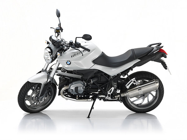 2014 bmw r 1200 r picture 525386 motorcycle review top speed. Black Bedroom Furniture Sets. Home Design Ideas