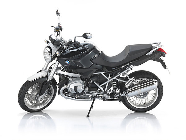 2014 bmw r 1200 r motorcycle review top speed. Black Bedroom Furniture Sets. Home Design Ideas