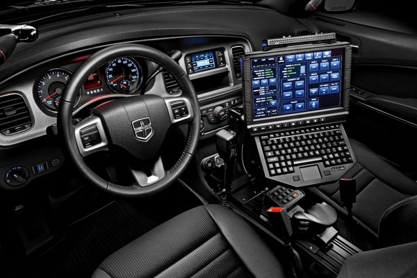 2014 Dodge Charger Pursuit Car Review Top Speed