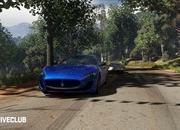 DriveClub To Usher New Era Of Video Games On Playstation 4 - image 520928