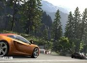 DriveClub To Usher New Era Of Video Games On Playstation 4 - image 520933