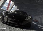 DriveClub To Usher New Era Of Video Games On Playstation 4 - image 520935