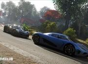 DriveClub To Usher New Era Of Video Games On Playstation 4 - image 520930