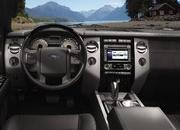 2014 Ford Expedition - image 522184