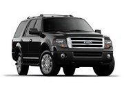 2014 Ford Expedition - image 522185
