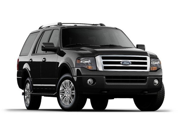 ford expedition - DOC522185